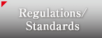 Regulations/Standards